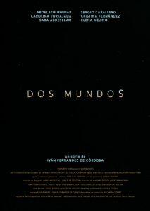 DOS MUNDOS