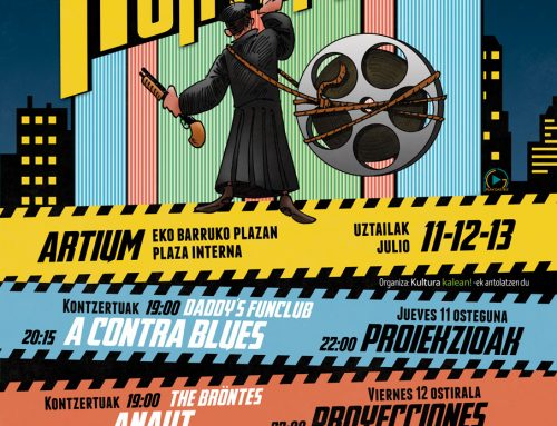 Descárgate el folleto  Korterraza Gasteiz 2019