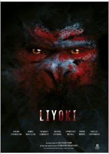LIYOKI