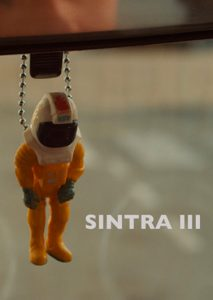 SINTRA III