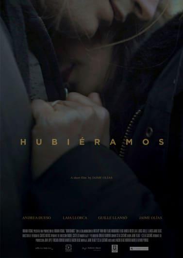 HUBIÉRAMOS