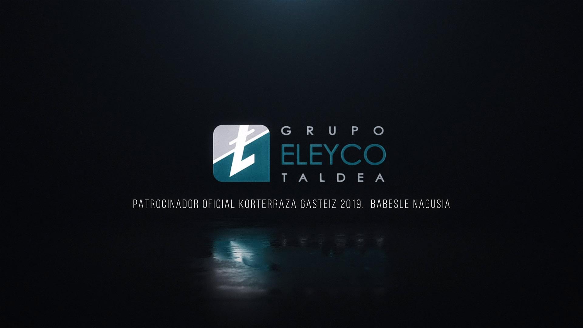 Buenas noticias: ¡Grupo Eleyco se une a Korterraza!